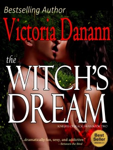 thewitchsdream