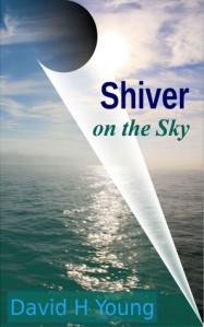 shiver in the sky